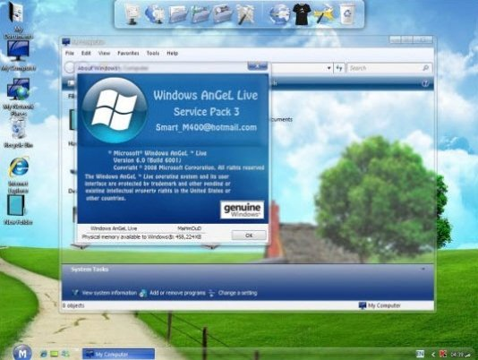 Service Pack 3 for Windows XP RUS, 32bit скачать бесплатно. dcs black shark